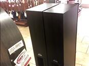 KLIPSCH Speakers RP-250F